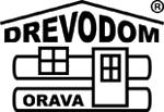 drevodom_logo (1)