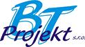 logo_btprojekt2