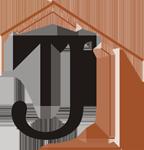 dom_logo_final